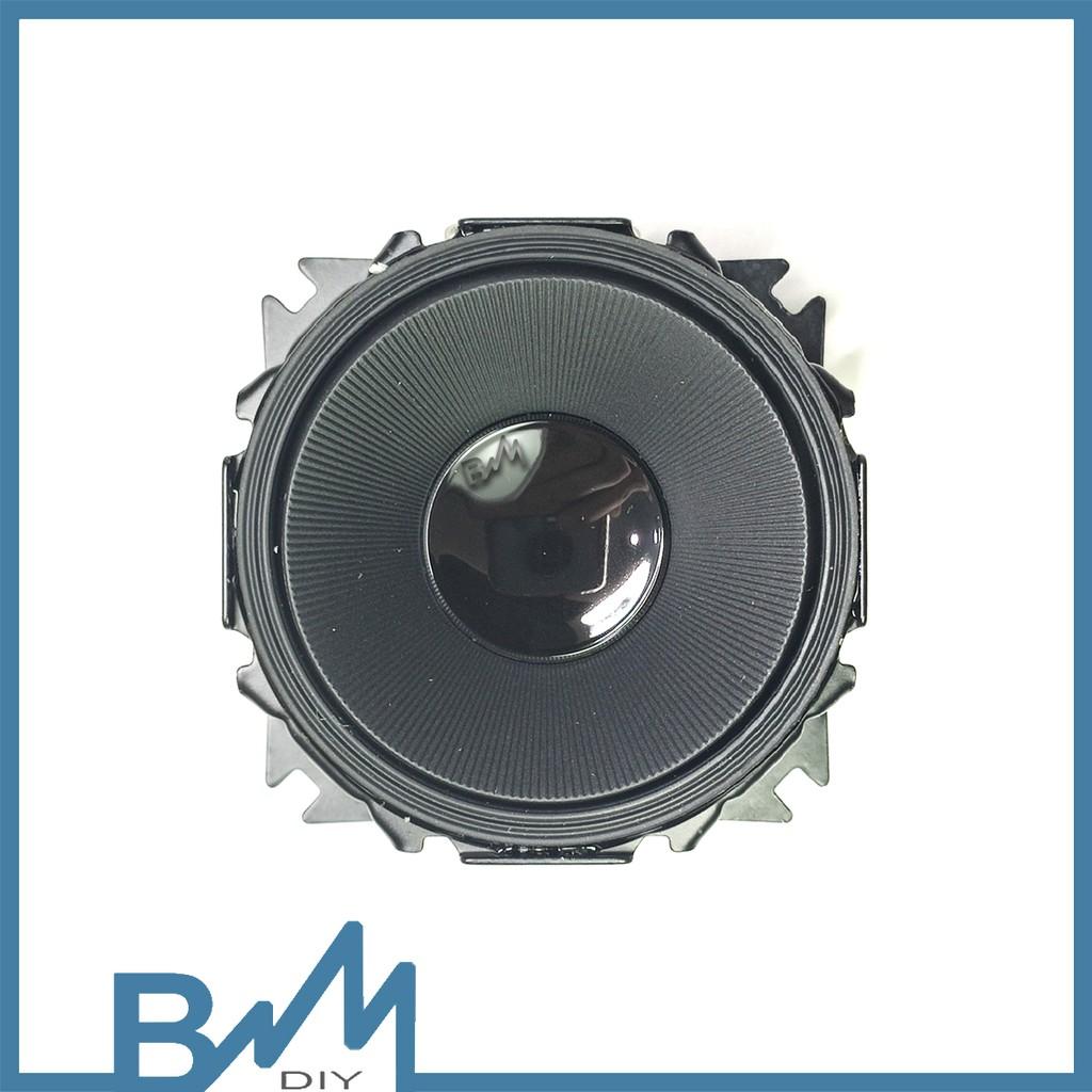 Loa mid soundbar LG SH3K 2 inch 7W