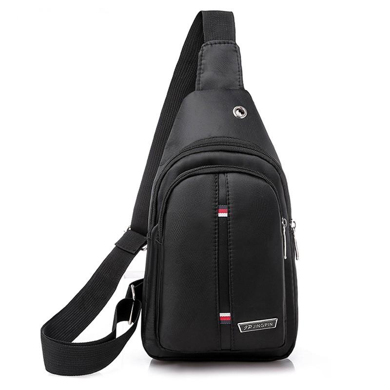 Túi đeo chéo TX9132