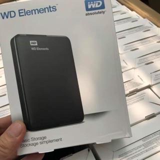 Combo 10 hộp đựng ổ cứng Western 2.5 inch usb 3.0