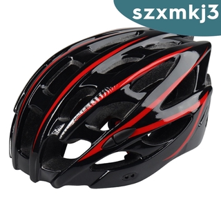 Tutoo Protective Adult Helmet Road Cycling Safety Helmet for Women Men