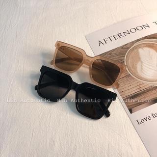 [FREESHIP] Kính mát SHEIN Chính hãng Authentic, Mắt kính nam nữ thời trang kèm bao da đẹp xịn thumbnail