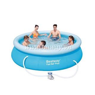 Bể bơi phao Bestway 57270