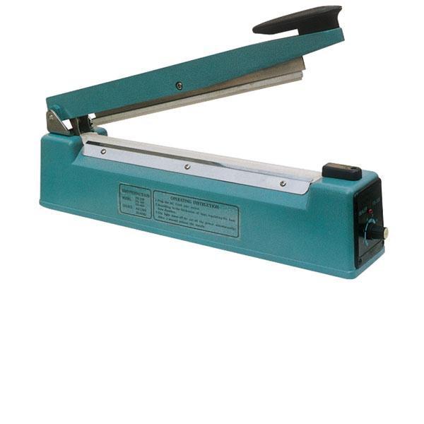 Máy hàn miệng túi 30cm đường hàn dài 8mm + tặng 1 dây hàn