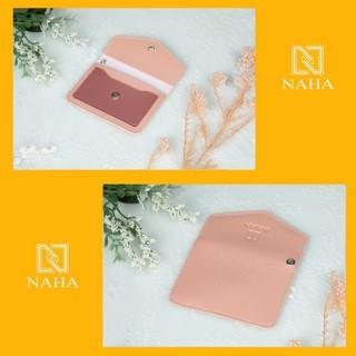 Hình ảnh Móc khóa thời trang NAHA VN010 nhiều màu-5
