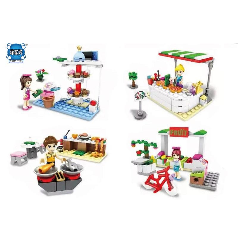 Đồ chơi lắp ráp ghép hình dạng Lego Friends Picnic ngoài trời - Combo bộ 4 hộp - 2427329 , 272353799 , 322_272353799 , 260000 , Do-choi-lap-rap-ghep-hinh-dang-Lego-Friends-Picnic-ngoai-troi-Combo-bo-4-hop-322_272353799 , shopee.vn , Đồ chơi lắp ráp ghép hình dạng Lego Friends Picnic ngoài trời - Combo bộ 4 hộp