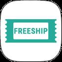 Mã Freeship