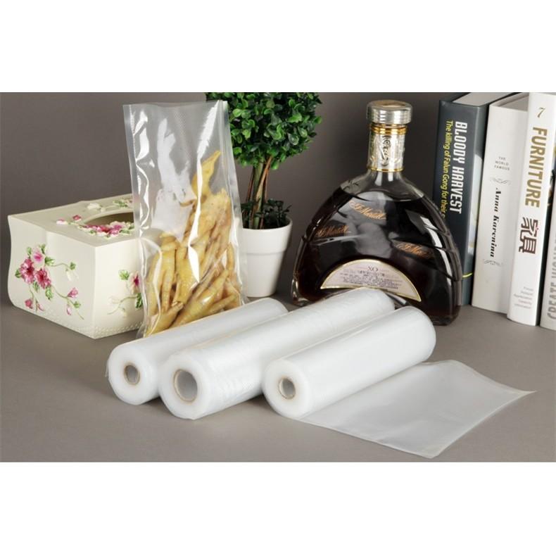 Bộ 100 túi bóng hút chân không ( 15x25 ) cm (túi nhám nhựa nguyên sinh) - 3015396 , 289112370 , 322_289112370 , 141000 , Bo-100-tui-bong-hut-chan-khong-15x25-cm-tui-nham-nhua-nguyen-sinh-322_289112370 , shopee.vn , Bộ 100 túi bóng hút chân không ( 15x25 ) cm (túi nhám nhựa nguyên sinh)