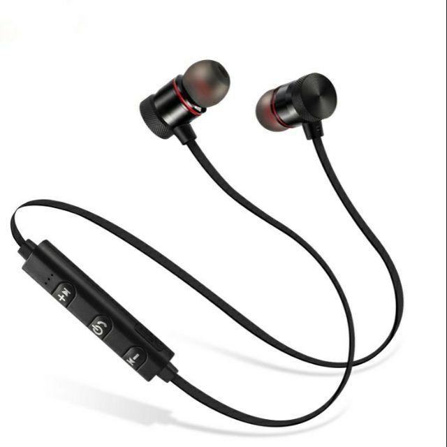 Tai nghe Bluetooth thể thao S8