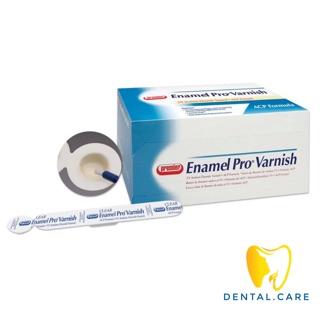 Enamel Pro® Varnish Ngăn Ngừa Sâu Răng trẻ em, Giảm Ê Buốt răng người lớn