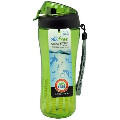 Bình nước thể thao Lock&Lock Bisfree có ống hút ABF629G 650ml - 2394265 , 44115388 , 322_44115388 , 185000 , Binh-nuoc-the-thao-LockLock-Bisfree-co-ong-hut-ABF629G-650ml-322_44115388 , shopee.vn , Bình nước thể thao Lock&Lock Bisfree có ống hút ABF629G 650ml