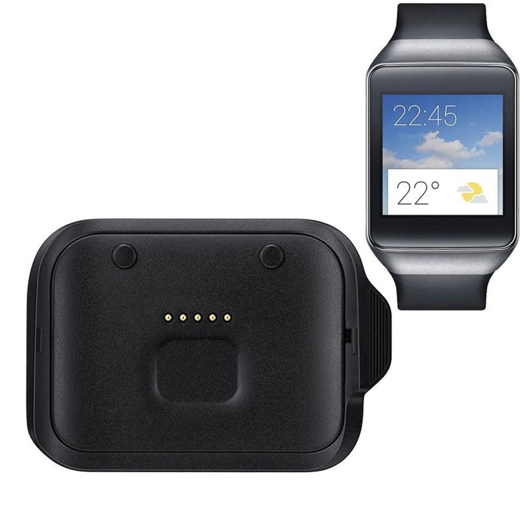 Dock sạc đồng hồ Samsung Gear Live R382
