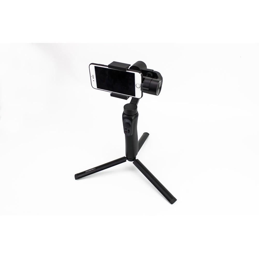 Chân đỡ gimbal bestablecam dành cho gimbal Smooth Q, Crane