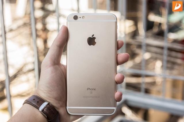 Điện Thoại iPhone 5c  chính hãng Apple