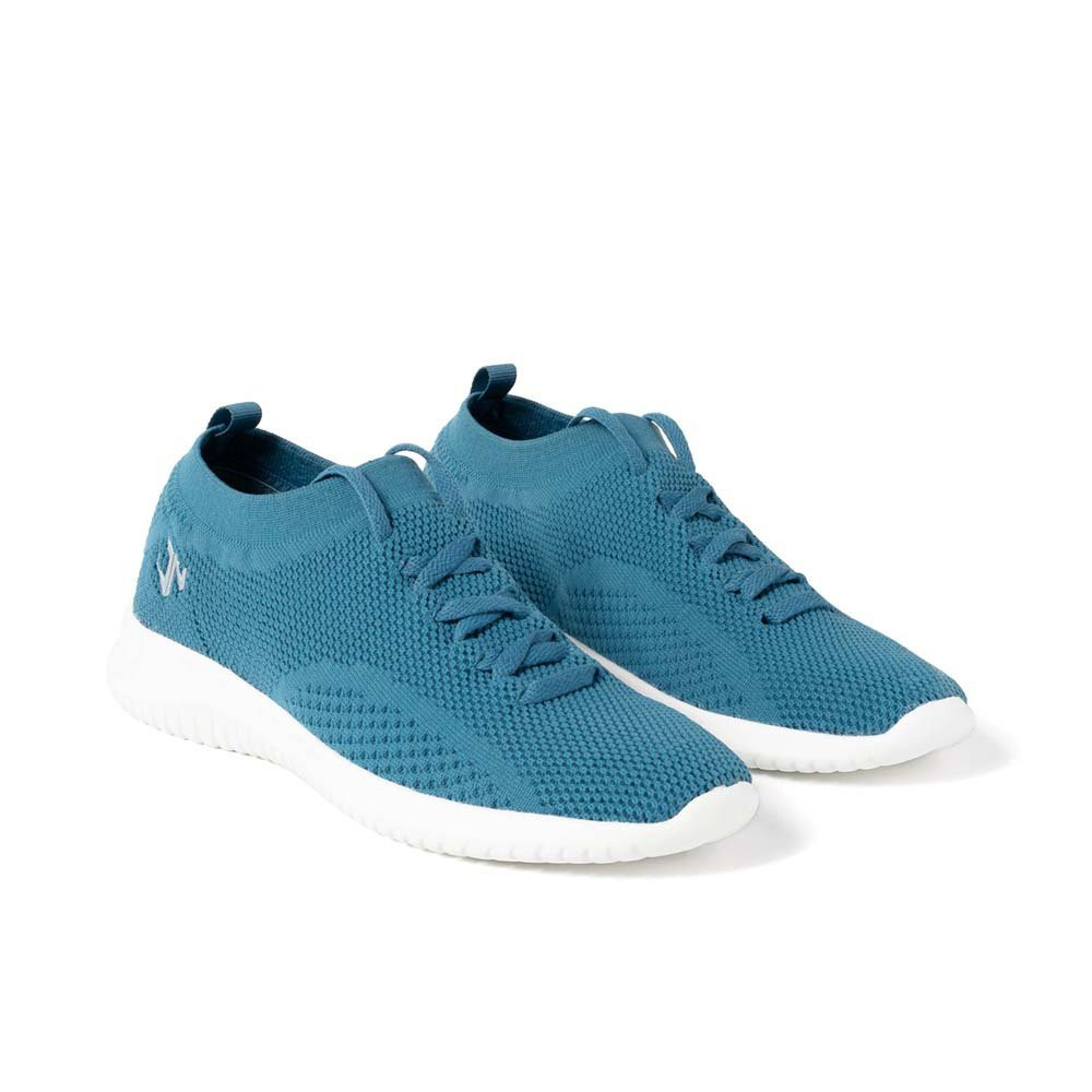 Juno - Giày Sneakers Nữ Soft Model TT