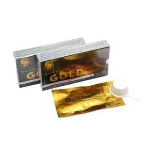 Que thử thai QUICKSTICK GOLD bản 5mm thumbnail