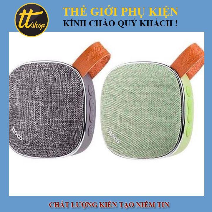 Loa Bluetooth Hoco Bs9 - Hàng Chính Hãng - Sự Cải Tiến Vượt Trội So Với Đàn Em Bs7 - Thế Giới Phụ Kiện Số - TT Shop - 14889298 , 2574125950 , 322_2574125950 , 449000 , Loa-Bluetooth-Hoco-Bs9-Hang-Chinh-Hang-Su-Cai-Tien-Vuot-Troi-So-Voi-Dan-Em-Bs7-The-Gioi-Phu-Kien-So-TT-Shop-322_2574125950 , shopee.vn , Loa Bluetooth Hoco Bs9 - Hàng Chính Hãng - Sự Cải Tiến Vượt Trộ