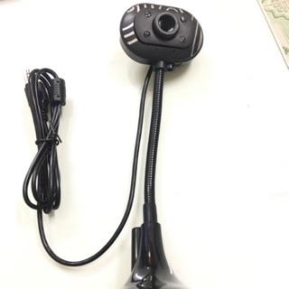 Webcam chân cao siêu nét có Mic