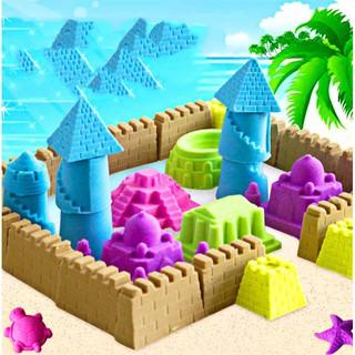 (k98 )-cát động lực 7k /túi/1 màu/ 100g- (hàng sẵn )