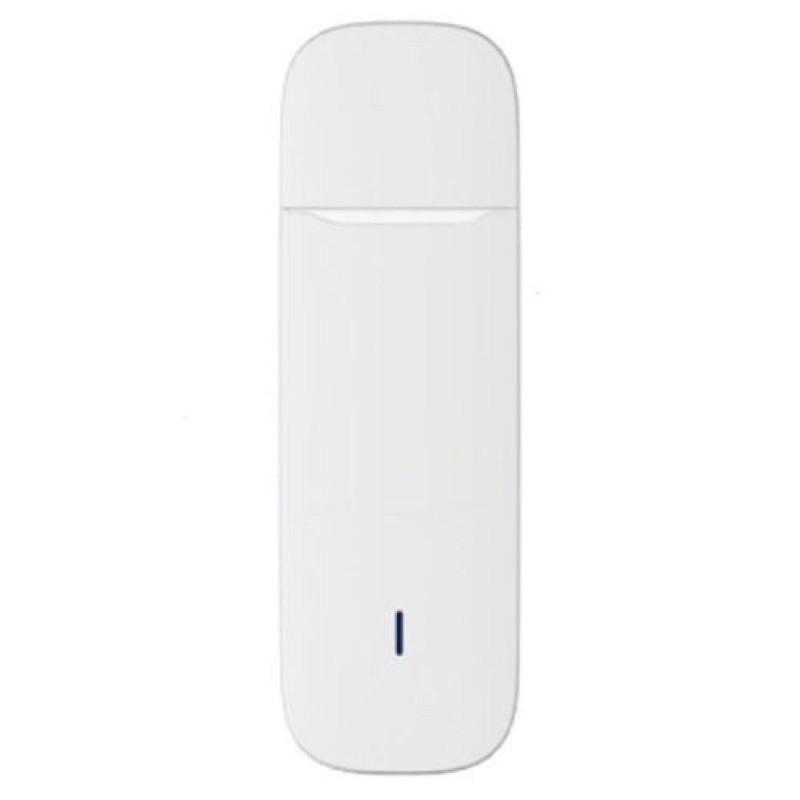 USB DCOM 3G -HUAWEI 3531 HỖ TRỢ ĐỔI IP ĐỔI MAC SIÊU NHANH,DCOM 4G TỐC ĐỘ 150mbps
