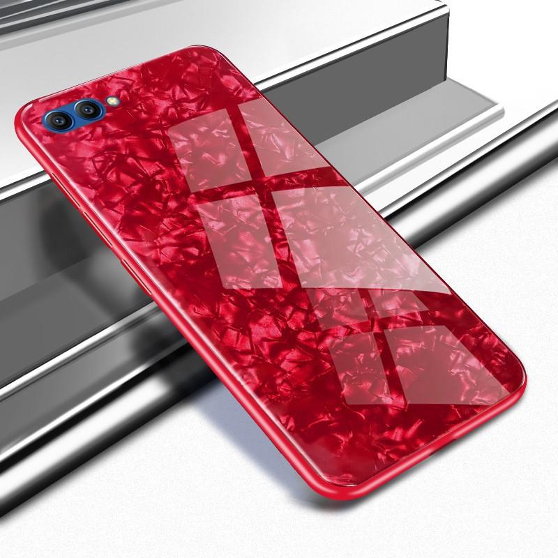 Ốp lưng tráng gương cho Huawei Honor 10 / View 10 - 15443827 , 1493335644 , 322_1493335644 , 108750 , Op-lung-trang-guong-cho-Huawei-Honor-10--View-10-322_1493335644 , shopee.vn , Ốp lưng tráng gương cho Huawei Honor 10 / View 10