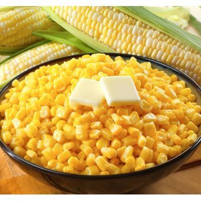 FREE SHIP BỘ 10 gói Hạt giống Ngô ngọt dễ trồng dinh dưỡng và năng suất - 2666614 , 423473285 , 322_423473285 , 150000 , FREE-SHIP-BO-10-goi-Hat-giong-Ngo-ngot-de-trong-dinh-duong-va-nang-suat-322_423473285 , shopee.vn , FREE SHIP BỘ 10 gói Hạt giống Ngô ngọt dễ trồng dinh dưỡng và năng suất