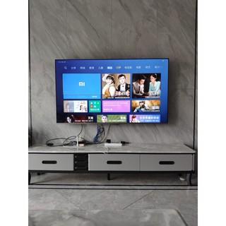 Tivi Xiaomi E65S PRO Tràn Màn Hình