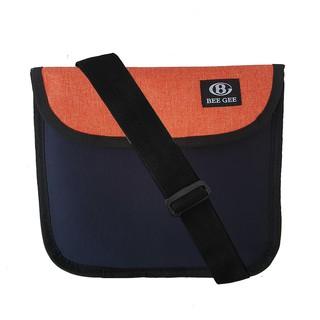 ( FREESHIP 50K ) Túi đeo chéo chống shock đựng ipad điện thoại BEE GEE 078 đẹp giá rẻ
