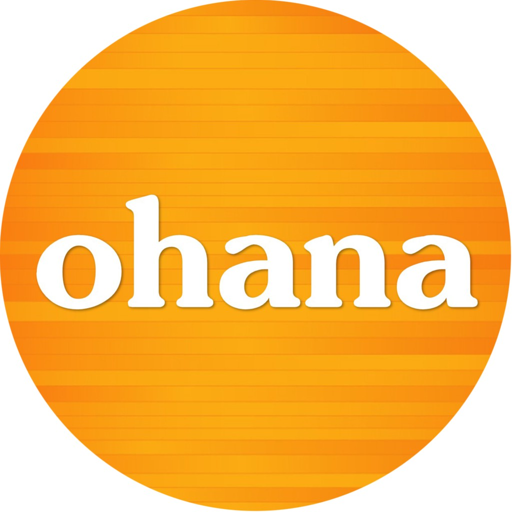 Ohana Official Store