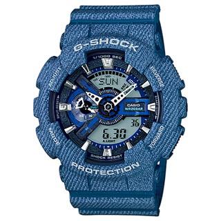 Đồng hồ nam CASIO GSHOCK GA-110DC-2A