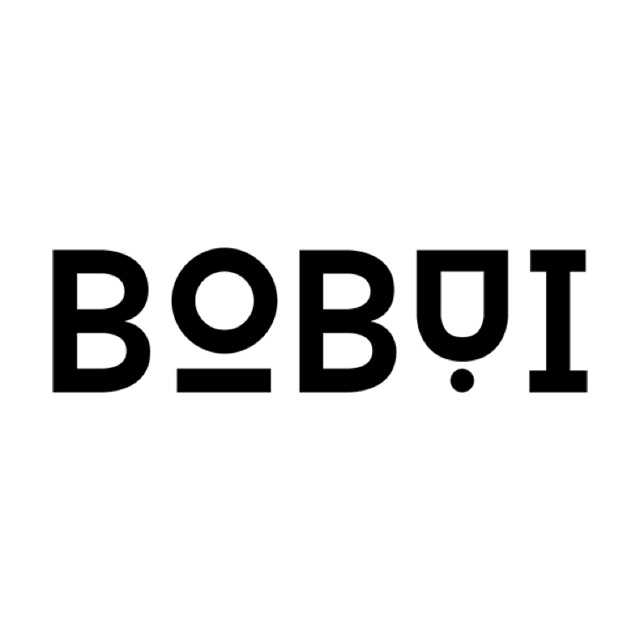 Deal Bobui