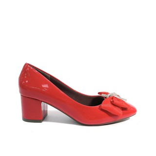 Min s Shoes - Giày Nơ Đá VN98 thumbnail