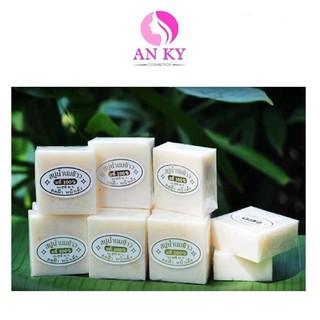 Xà Phòng Jam Sữa Gạo Rice Milk Soap