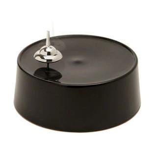 Đồ chơi Động lực học – Con quay vĩnh cửu (Magnet Powered Spinning Top)