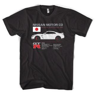 Mô Hình Xe Đồ Chơi R35 Gtr Nissan Skyline R33 R34 R32