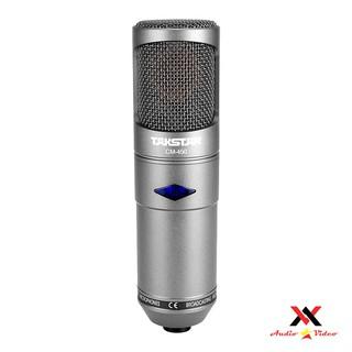 Mic thu âm CM-450-L
