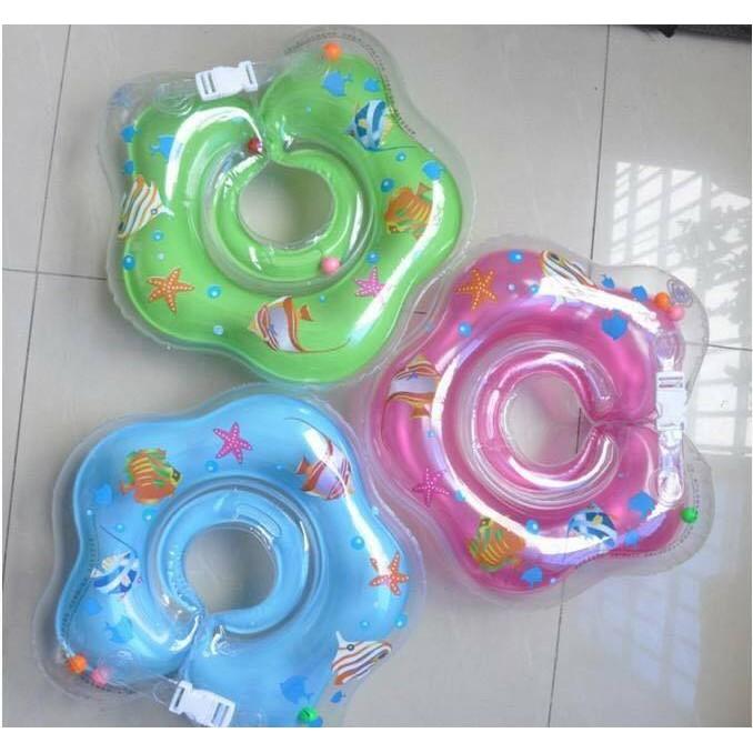 sản phẩm phao bơi cho bé - 2787560 , 206558956 , 322_206558956 , 40000 , san-pham-phao-boi-cho-be-322_206558956 , shopee.vn , sản phẩm phao bơi cho bé