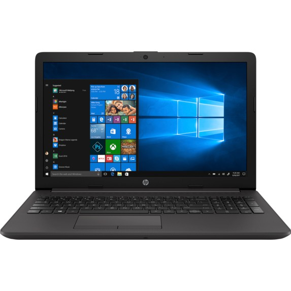 Laptop HP 250 G7 6NY71PA (Core i5 8265U)