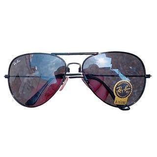 Kính Mát Nam Đổi Màu Khi Ra Nắng Đi Ngày Đi Đêm Mắt Chuồn Full Box Xịn Chống Tia UV Chống Bám Bụi PB014 – Kính Đổi Màu