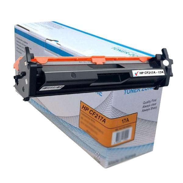 Hộp Mực 17A – Cartridge CF217A [Full Box] Giá chỉ 145.000₫