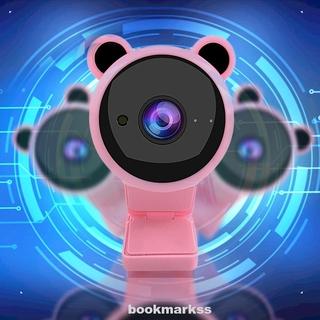 Webcam Usb Chất Lượng Cao Cho Máy Tính