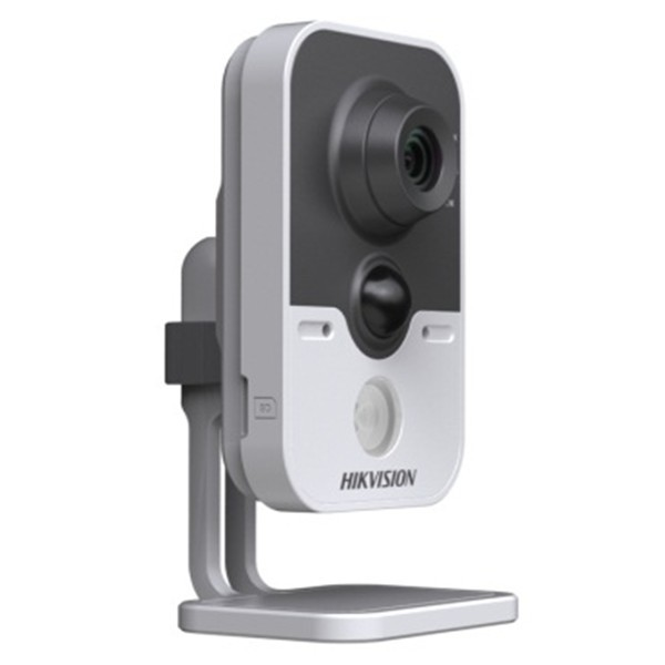 CAMERA HIKVISION DS-2CE12D8T-PIRL 2MP