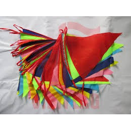 Combo 1 dây cờ đuôi nheo trang trí tết ( 1 DÂY 10M) - 3399573 , 886215746 , 322_886215746 , 200000 , Combo-1-day-co-duoi-nheo-trang-tri-tet-1-DAY-10M-322_886215746 , shopee.vn , Combo 1 dây cờ đuôi nheo trang trí tết ( 1 DÂY 10M)