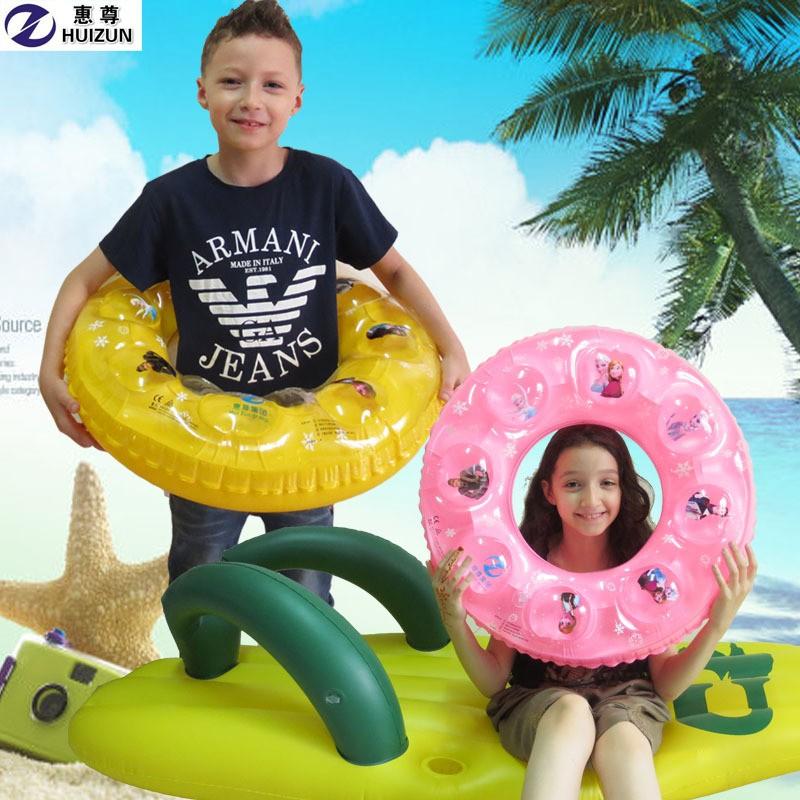 Phao bơi tròn cho bé đường kính 60cm - 9991513 , 342559383 , 322_342559383 , 100000 , Phao-boi-tron-cho-be-duong-kinh-60cm-322_342559383 , shopee.vn , Phao bơi tròn cho bé đường kính 60cm