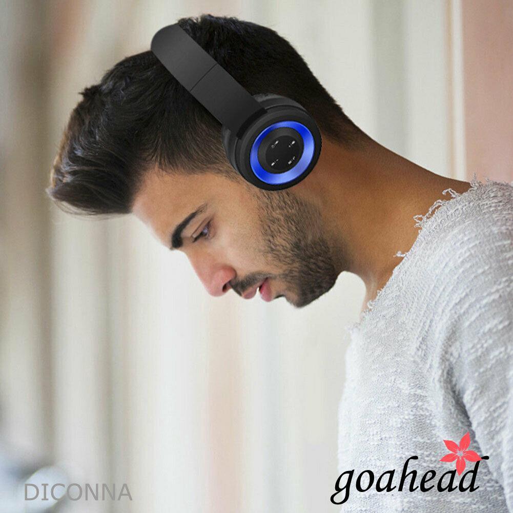 Tai nghe Bluetooth không dây âm thanh chất lượng