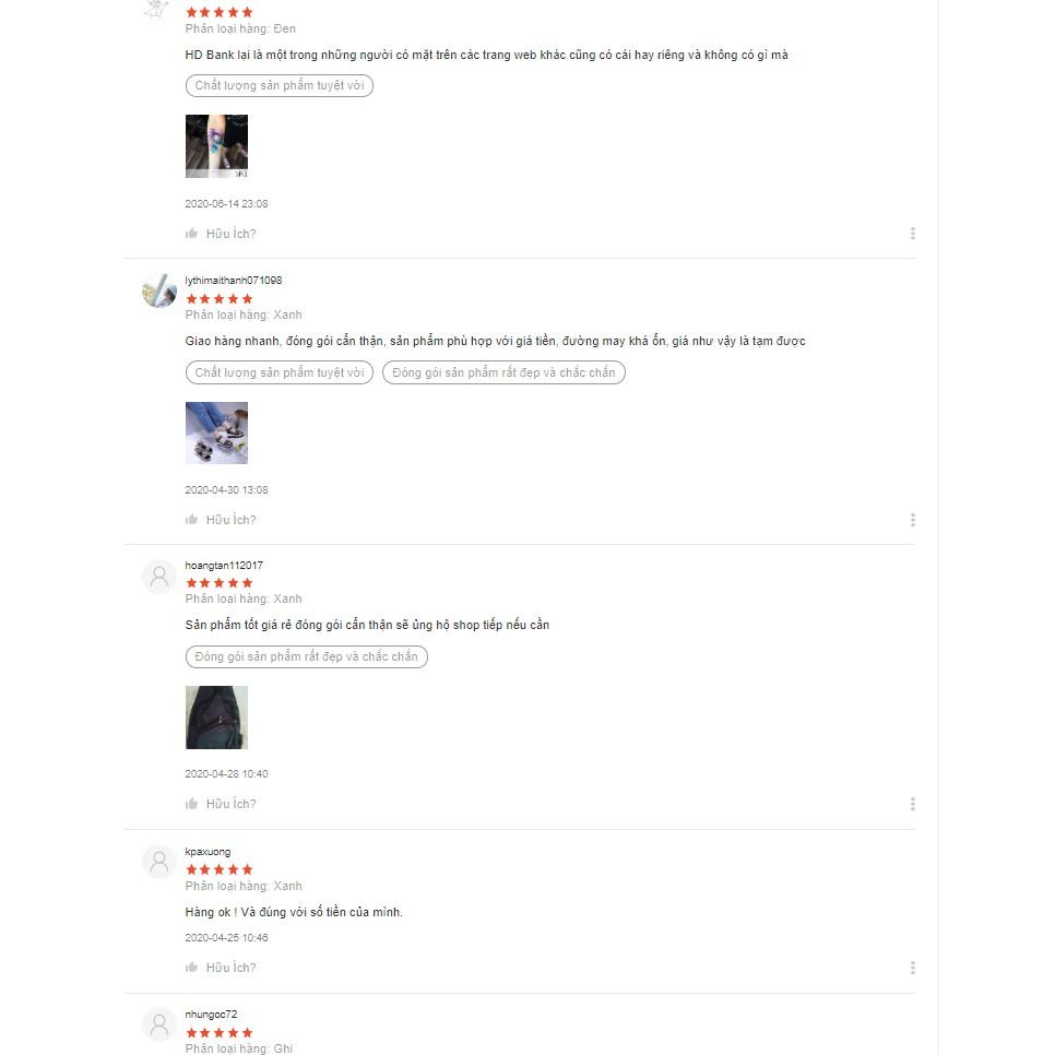Túi đeo chéo nam nữ( tặng kèm dây cáp sạc, hàng loại 1) đeo ngang kiểu dáng khỏe mạnh, sành điệu TDCN08 shop HCM
