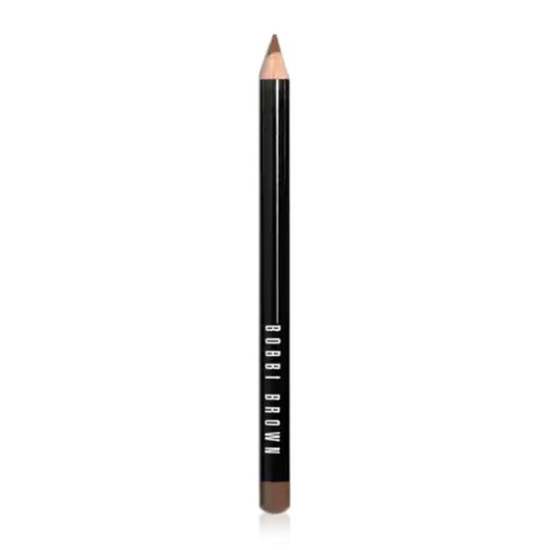Chì kẻ chân mày Bobbi Brown Brow Pencil #Mahogany - 3565435 , 1244250791 , 322_1244250791 , 1200000 , Chi-ke-chan-may-Bobbi-Brown-Brow-Pencil-Mahogany-322_1244250791 , shopee.vn , Chì kẻ chân mày Bobbi Brown Brow Pencil #Mahogany