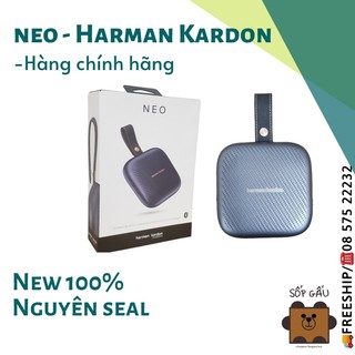 Loa Harman Kardon Neo - Hàng mới 100%