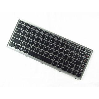 Bàn phím laptop IBM Lenovo IdeaPad U310, U-310 thumbnail