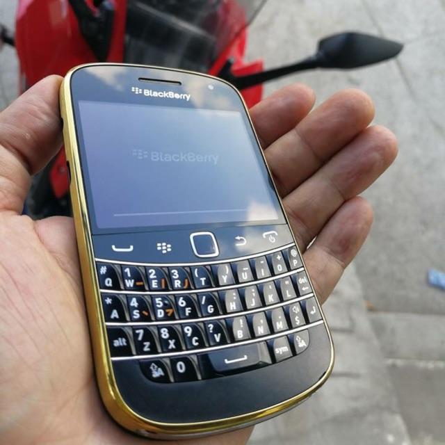 Benzen vàng (gold) cho BlackBerry 9900/9930 - 2761174 , 902280032 , 322_902280032 , 100000 , Benzen-vang-gold-cho-BlackBerry-9900-9930-322_902280032 , shopee.vn , Benzen vàng (gold) cho BlackBerry 9900/9930