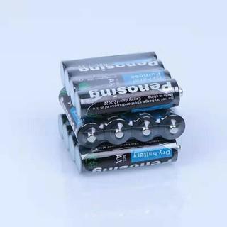 Pin tiểu AA hoặc AAA cho tivi điều hòa nóng lạnh điều khiển đa năng FREESSHIP chất lượng tốt giá rẻ 4
